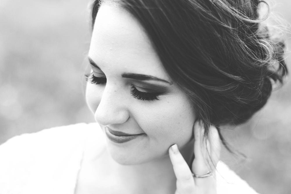 Sonlight Imaging Hannah Amp Dustin A Summer Wedding